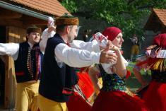 Kultura a folklór