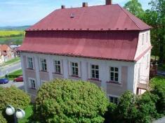 Muzeum J.Š.Baara