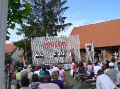 Kunešova kapela